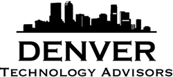 Denver Technology Advisors