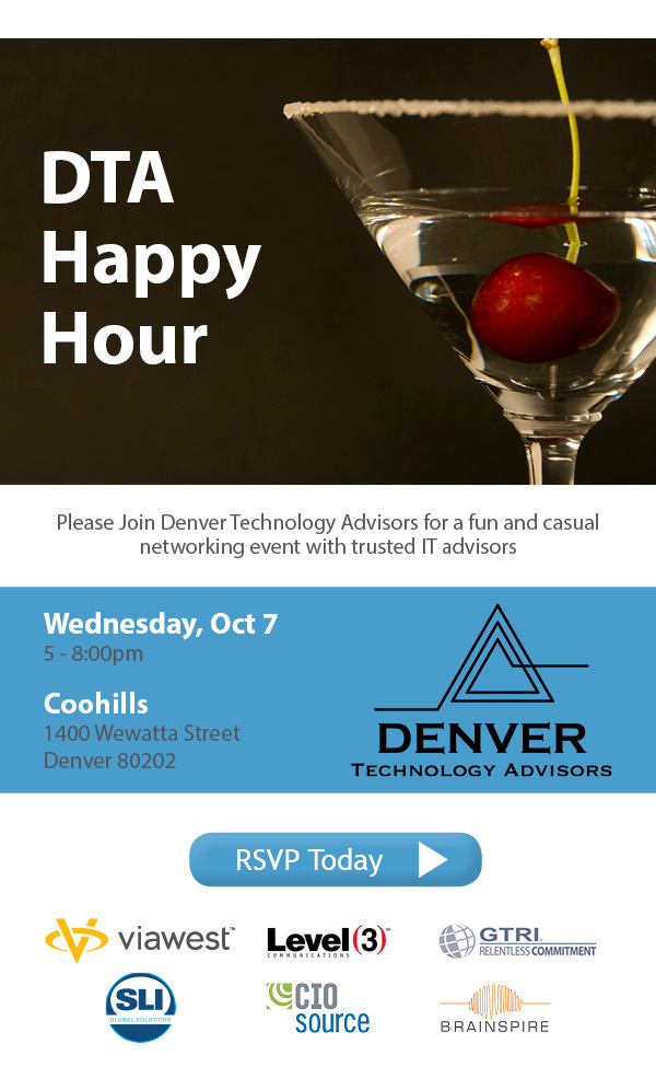 Event_DTA Happy Hour_Final