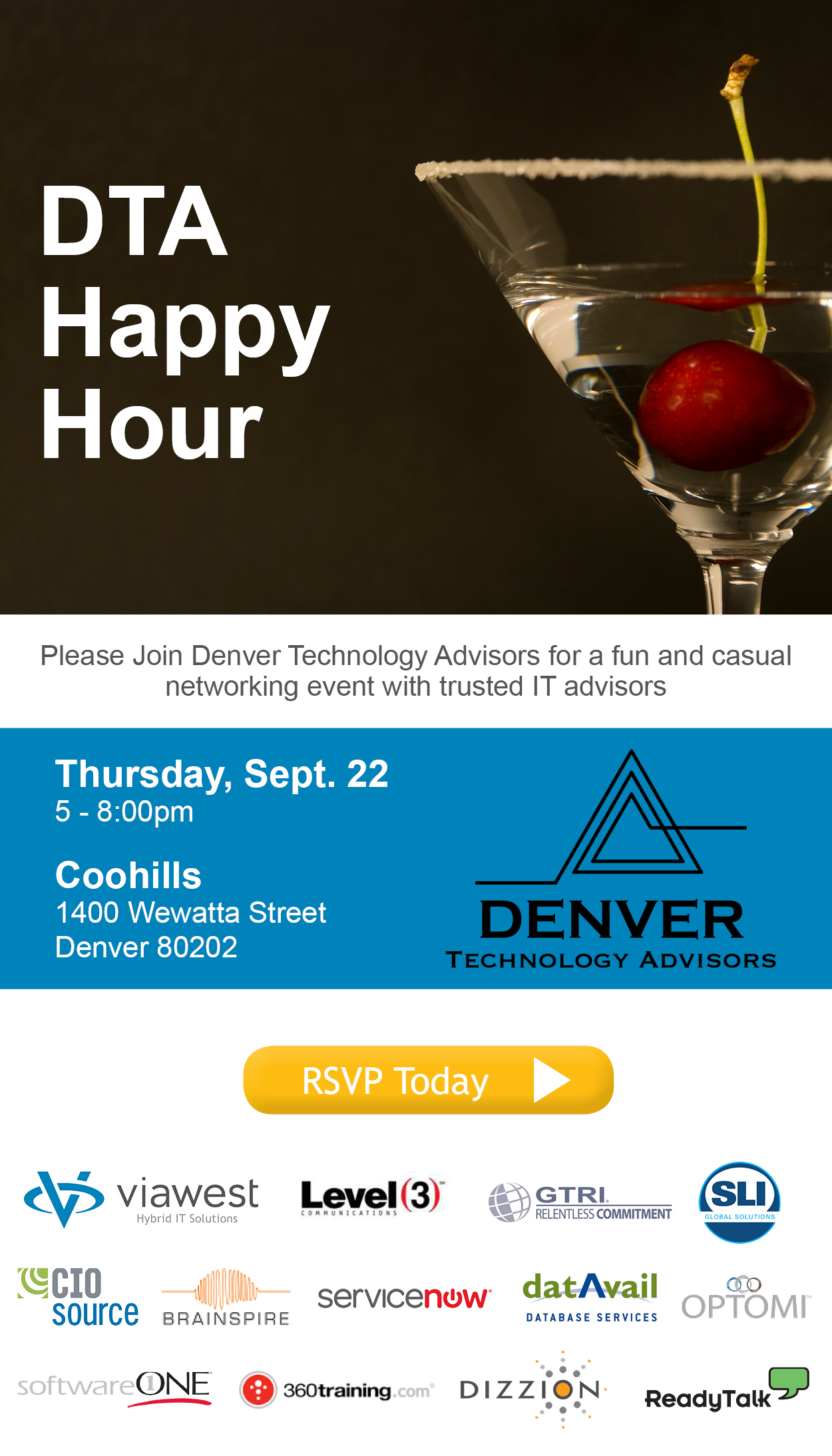 Event_CO_DTA Happy Hour_0816