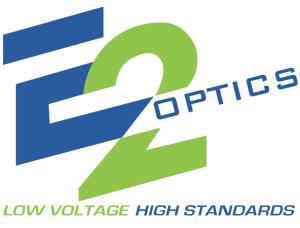 E2 Logo Rotated